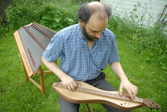 doug berch dulcimer hammered dulcimer Home
