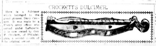crocketts-dulcimer