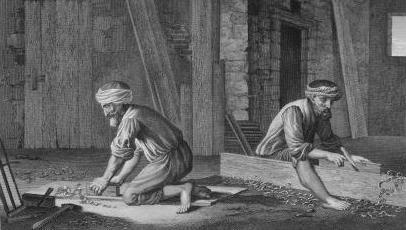 ancient carpenters1