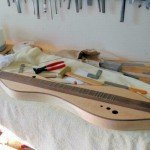 dulcimer fretting tools 150x150 On Line Fret Placement Calculators