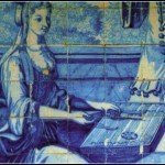 Damsel With A Dulcimer 150x150 Music Id Like To Hear #43