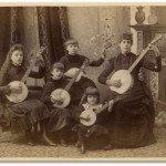 5 banjos 150x150 Music Id Like To Hear #70