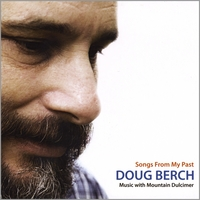 dougberch1 Music