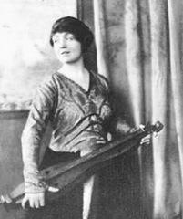 Dulcimer1917vogue