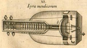 hurdygurdy1
